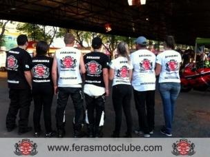 Paranavaí Moto Fest