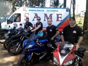 Jogos da Juventude do Paraná